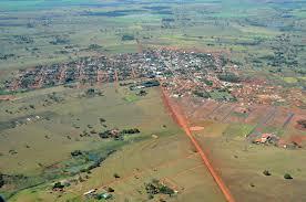 Limeira do Oeste Minas Gerais fonte: limeiradooeste.mg.gov.br